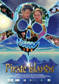 Пиратские острова — Pirate Islands (2003)